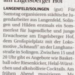 30.07.2014---Rheinische-Post