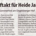 30.07.2014---Wochen-Anzeiger-Hilden