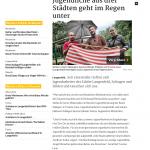 Langenfeld-Hilden-Solingen--Sommerfest-für-Jugendliche-aus-drei-Städten-geht-im-Regen-unter
