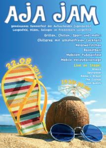sommerfest-front-2015neu